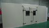 柔性屏高低温试验箱取得技术突破