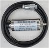 HZD-B-7-A2一体化振动变送器