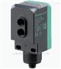 倍加福RLK61-LL-IR-Z/31/115光纤传感器原装