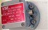 德国VSE齿轮流量计VS 0.02 GPO 12V-10