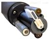 YSI6820EDS - 五参数水质监测仪