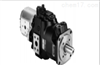 PAVC100R422派克柱塞泵报价图片