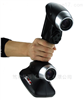 Prince 775手持式三维扫描仪的便携灵活高效