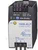 VPL-B0751M-PK14AA美国罗克韦尔VPL-B0751M-PK14AA变频器现货