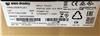 1769-PA2美国AB罗克韦尔1769-PA2PLC变频器大量现货