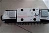 ATOS电磁阀DHI-07158 23原厂家正品假一罚十