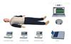KAH/CPR580S-C电脑心肺复苏模拟人(IC卡管理软件)
