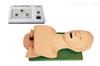 KAH-5S电子人体气管插管训练模型2(带报警)