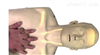 KAH/CPR240高级血流可视化复苏训练模拟人