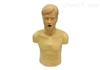 KAH/CPR184+半身心肺复苏训练模拟人