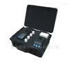 TC-200BK手持式COD快速环境水质检测仪