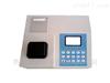 TC-201A总磷总氮水质检测仪