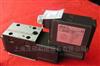 DHA-0711/PA/M24DC意大利ATOSDHA-0711/PA/M24DC电磁阀现货