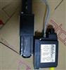 ATOS减压阀AGIR-20/100 51技术参数
