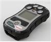 PGM-2680四合一气体检测仪(支持蓝牙)
