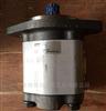 ATOS齿轮泵PFG-327-D-RO技术参考