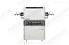 1600℃双/多温区真空气氛管式电炉