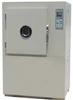 QLXJLH-B高温热老化试验箱