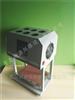 TC-100C型标准COD水质消解器|风冷消解仪
