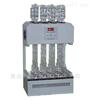 TC-100E型标准COD消解器|国标水质监测