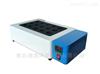 TC-100S型石墨消解器赶酸仪样品水质监测处理