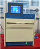TCWJ-6型微波水质监测消解仪