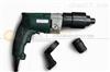 工地专用电动扳手-工地专用电动扳手价格--工地专用电动扳手哪家好