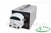 TC-8000A型便携式水质采样器|自动排空取水管
