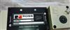PMD3408-03-200G美国ROSSPMD3408-03-200G电磁阀价格优惠