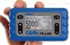 Gilair PLUS防爆型空气采样器(顺丰包邮)