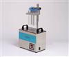 KD210S型水质监测可调水浴氮吹仪