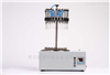 KD210W型水质监测可调圆形水浴氮吹仪
