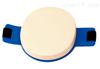 KAH/S17高级胰岛素注射练习模型2