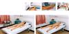KAH-H601全功能护理仿真标准化病人2
