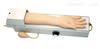 KAH-S4F全功能旋转式动脉手臂穿刺训练模型2