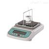 烧碱氢氧化钠浓度测试仪
