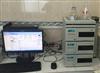 LC-10T液相色譜儀(ROHS2.0檢測儀)