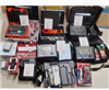 防雷检测仪器设备清单防雷装置检测专业设备