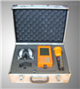 ST-TL2管道漏水检测仪