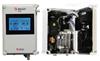 以色列藍典Smart POD供水水質在線監測設備