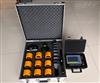 KT-900L自来水管道测漏仪