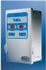 以色列蓝典Blue I HG-102水质在线分析仪