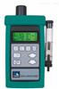 英国凯恩 kane auto5-1汽车尾气分析仪
