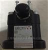 ATOS流量阀QV-20/2意大利原厂货源