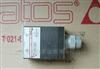 ATOS流量阀QVMZO-A-20/2-S4
