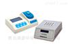 TC-401S型多参数水质分析仪 -总磷总氮