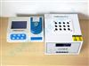 TC-401多参数水质检测仪COD氨氮总磷总氮测定器