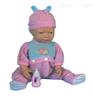 KAH-H4088高级智能婴儿模型2