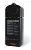 MF250N便携手持式频闪测量仪