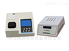 TC-301A-S型COD氨氮总磷浊度四合一检测仪